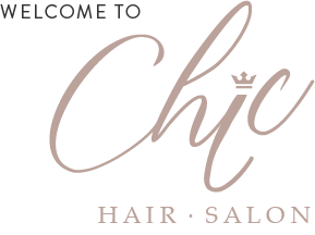 Welcome To Chik Hair Salon